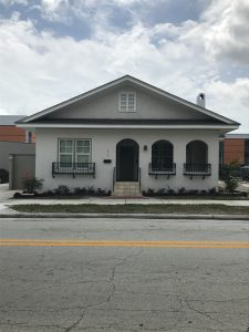 215 East Oak St. Lakeland, FL 33801