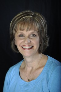 Norma Vailllette